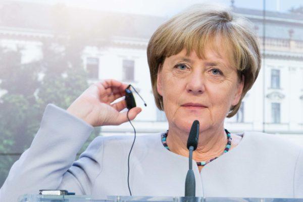 Merkelová20160825_Křepelka_50B1589