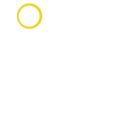 ofoto.cz
